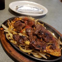 El Rodeo Mexican Restaurant image 1