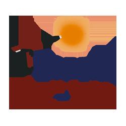 Brooks Powder Coating & Abrasive Services image 4