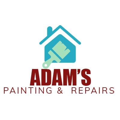 Adam's Painting & Repairs