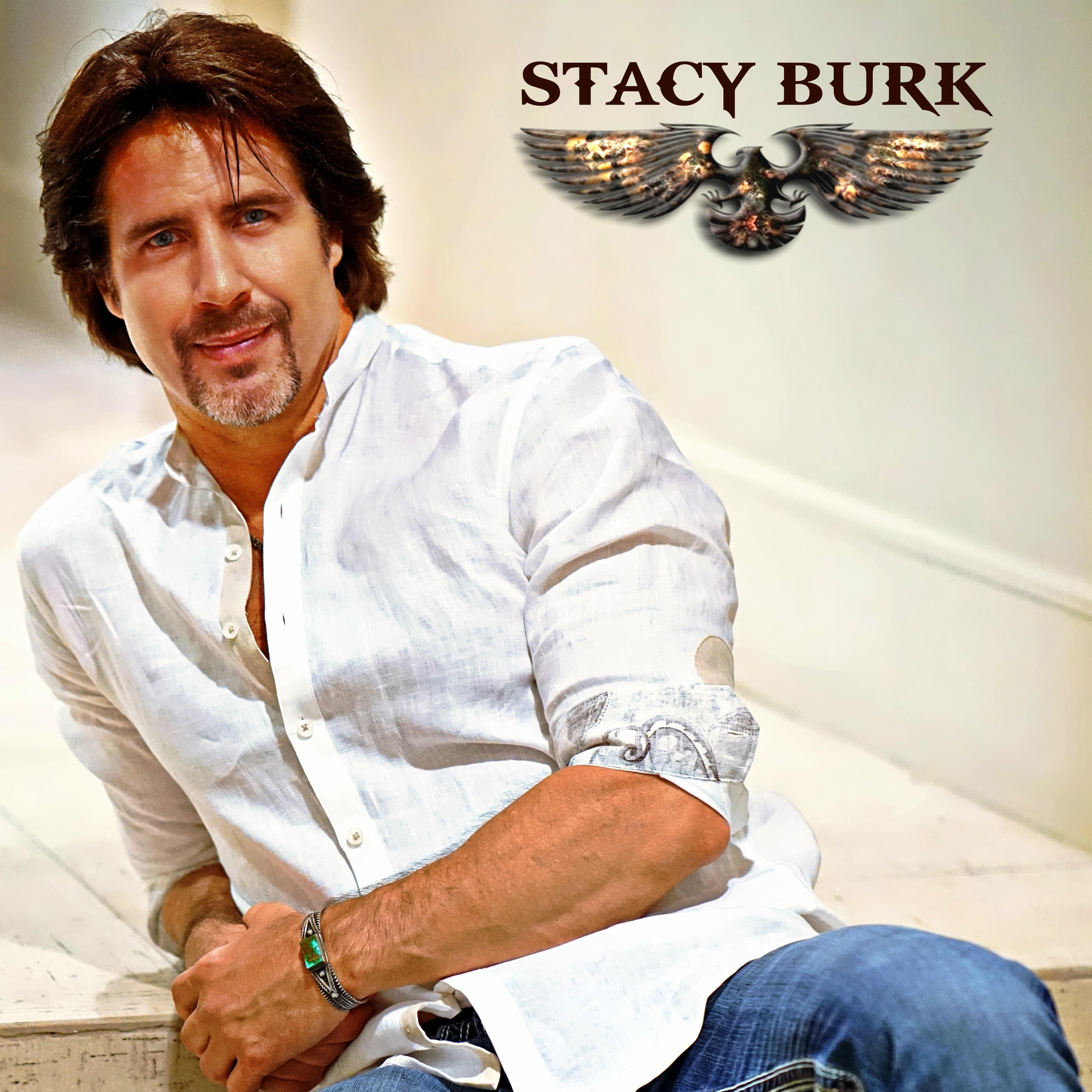 STACY BURK PRODUCTIONS