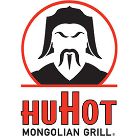 HuHot Mongolian Grill - Wichita, KS - Restaurants