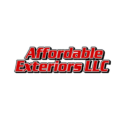 affordable exteriors llc roofing contractor bloomer wi 54724