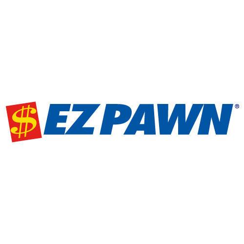 EZPAWN image 0