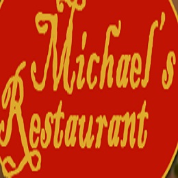 Michael's Restaurant - Butler, PA - Restaurants