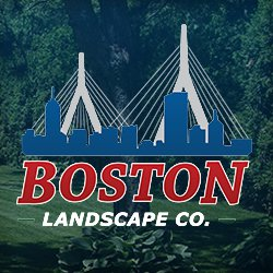 Boston Landscape Co.
