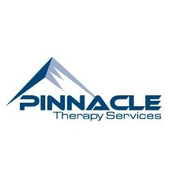 Pinnacle Therapy Services image 0