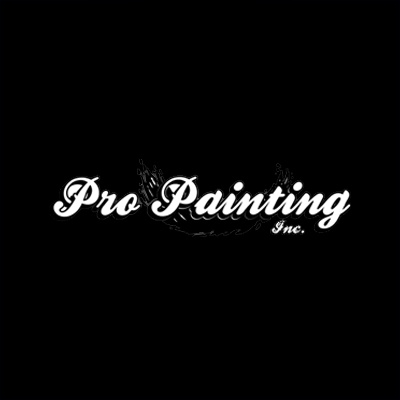 Pro Painting Inc. - Pittsburgh, PA - Painters & Painting Contractors