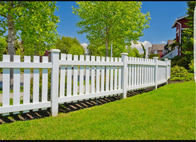 Image 6 | SF Bay Automatic gates & fences repairs/installation