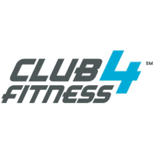 Club4Fitness