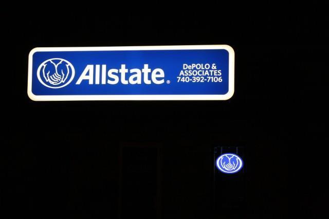 Allstate Insurance Agent: DePolo & Associates, Inc. image 4