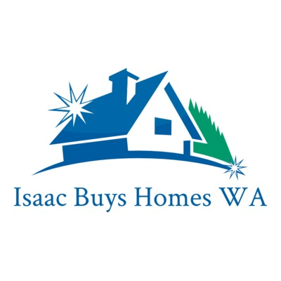 Isaac Buys Homes WA - Burien, WA 98166 - (206)413-9903 | ShowMeLocal.com