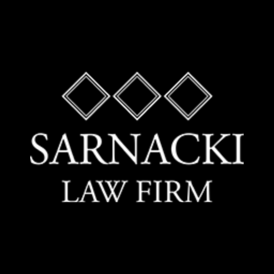 Sarnacki Law Firm