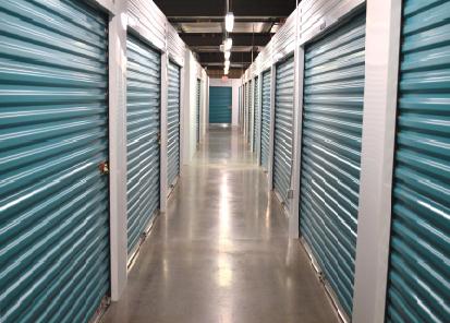 Kool Storage image 2