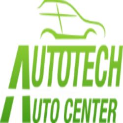 Autotech Auto Center