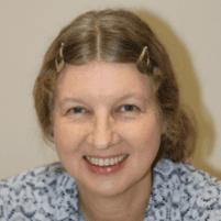 Family Clinic: Jennifer Gwozdz, MD