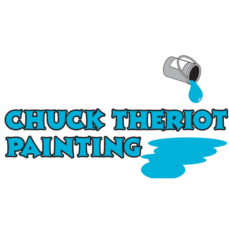 Chuck Theriot Painting - Santa Barbara, CA - Painters & Painting Contractors