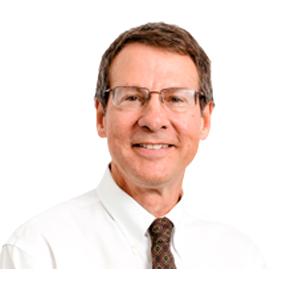 Dr. William L. Striegel, MD