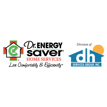 Dr. Energy Saver a division of DH Services Group, Inc image 3