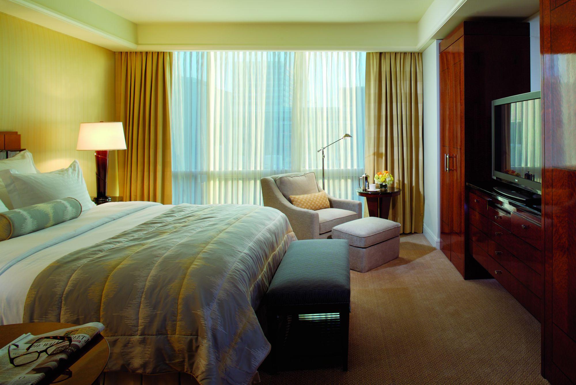 The Ritz-Carlton New York, Westchester image 7