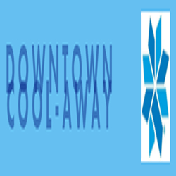 Downtown Cool-Away - Denver, CO 80218 - (303)320-1227 | ShowMeLocal.com