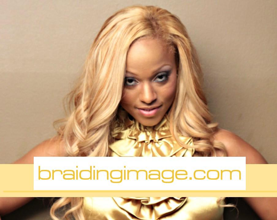 Braiding Image image 5