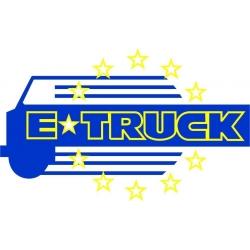 E-Truck OÜ