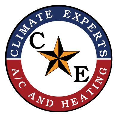 Climate Experts image 2