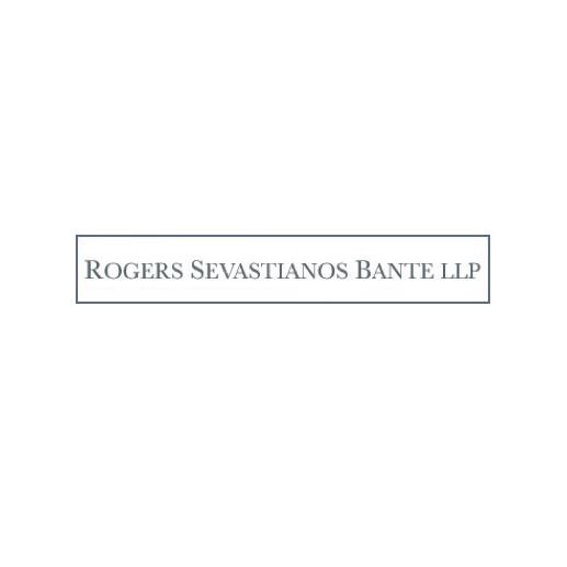 Rogers Sevastianos Bante LLP
