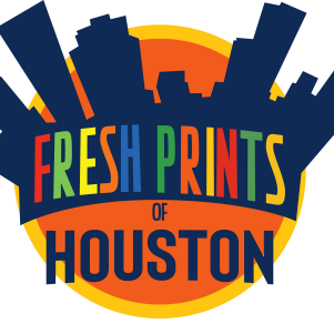 Fresh Prints Of Houston