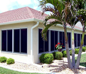 AAA Superior Doors & Gutters image 2