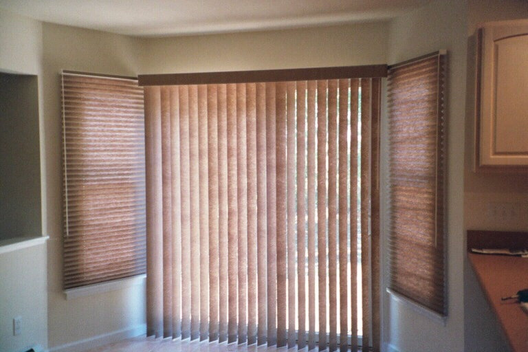 Strachman custom blinds glass mirrors and shower doors for Furniture xo out of business