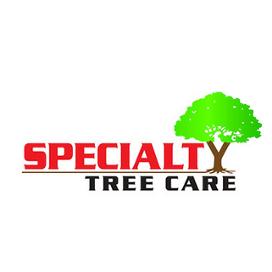 Specialty Tree Care