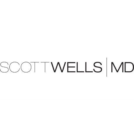 Scott Wells, MD
