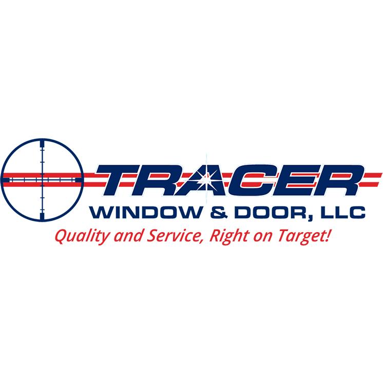 Tracer Window & Door, LLC image 0