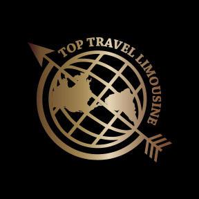 Top Travel Limousine image 6
