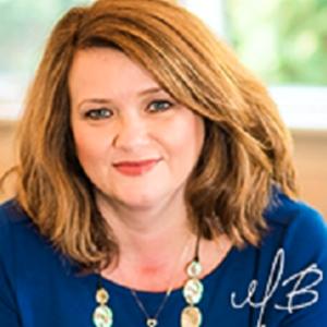 Mary Boustani | Keller Williams Indy Metro NE image 0