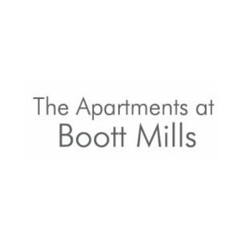 The Apartments at Boott Mills