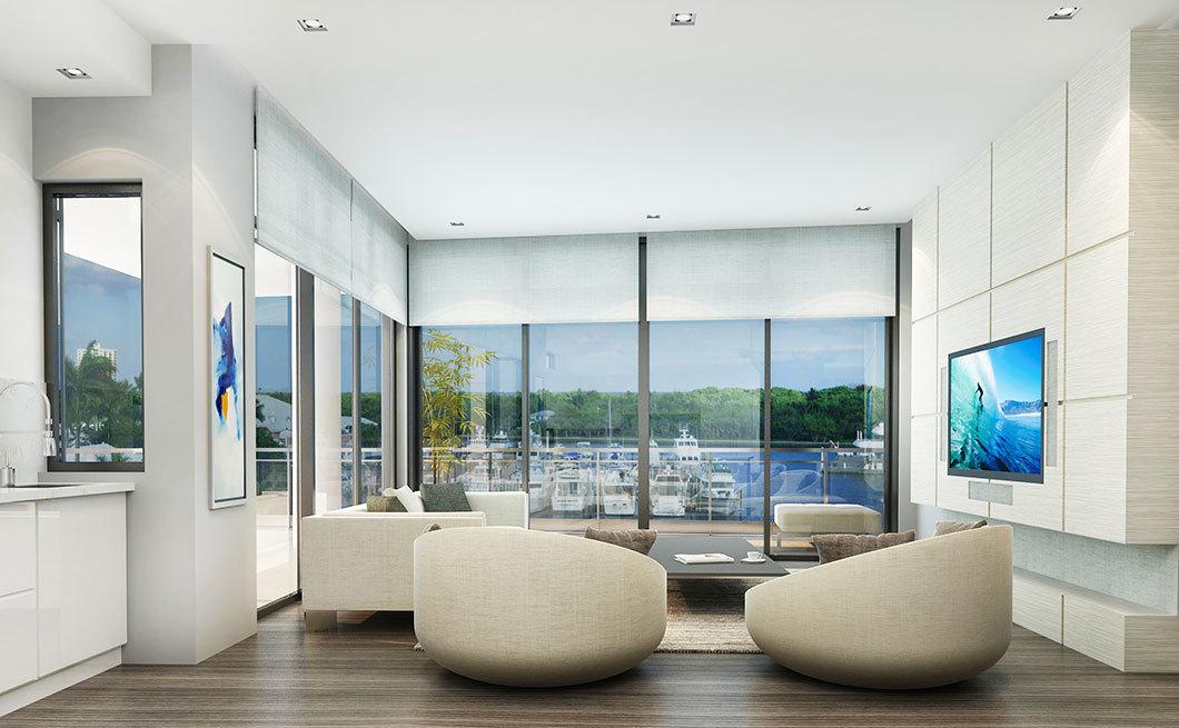 Lauderdale One Luxury Real Estate image 4