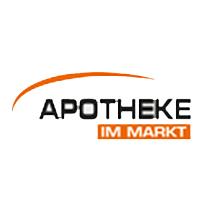 Logo der Apotheke im Markt Pfaffengrund