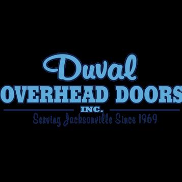 Duval Overhead Doors, Inc.