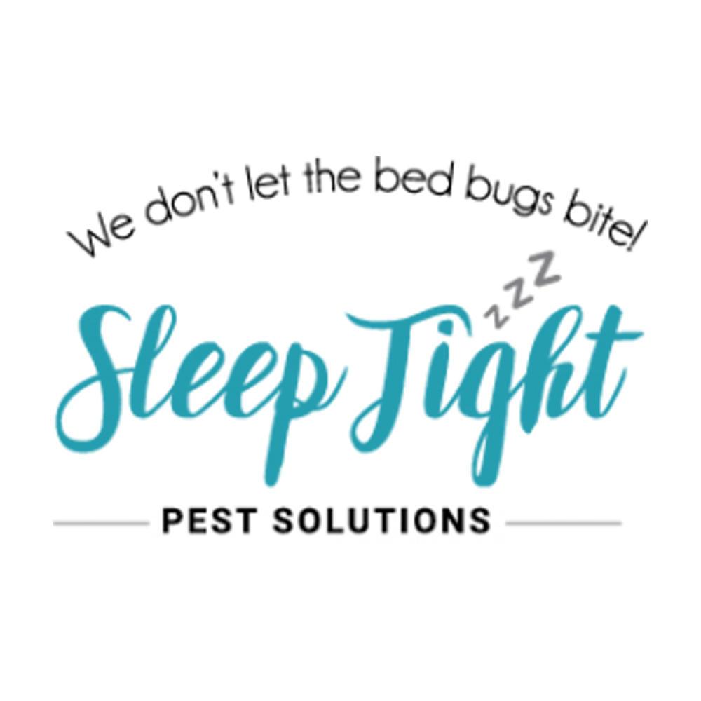 Sleep Tight Pest Solutions, LLC