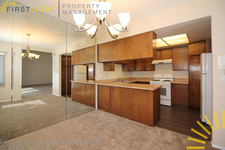 First Light Property Management, Inc. image 12