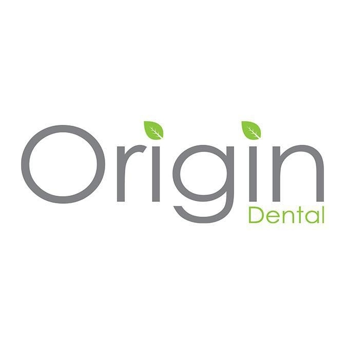Origin Dental - Victor Tran, DDS