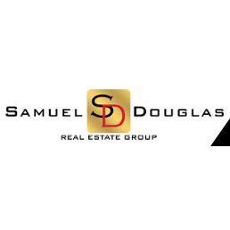 Samuel  Douglas Real Estate Group