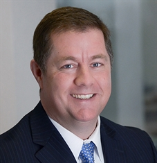Eric H Friedman - Ameriprise Financial Services, Inc. - Saddle Brook, NJ 07663 - (201)221-2700 | ShowMeLocal.com