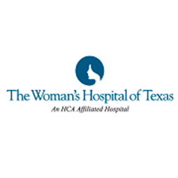 The Woman's Hospital of Texas Pediatric Center