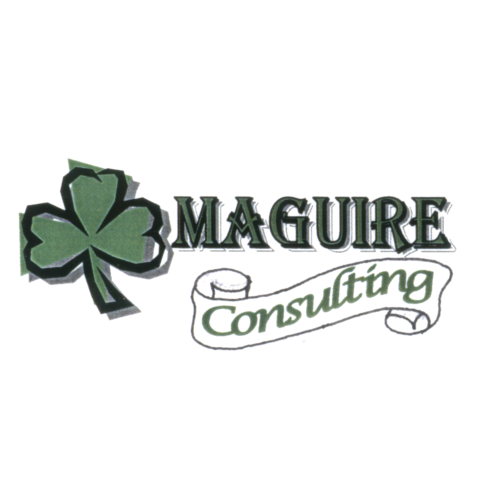 Maguire Consulting LLC