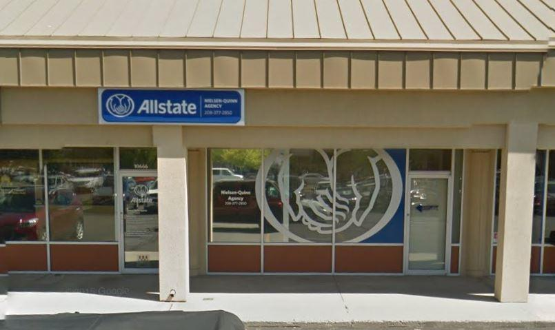 Clark Nielsen: Allstate Insurance image 1