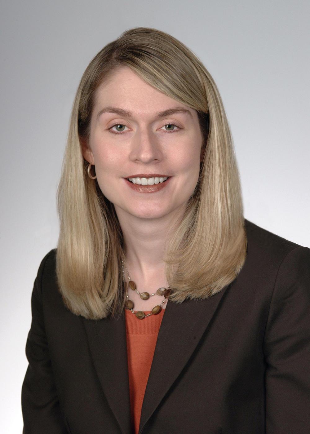 Michelle P. Hudspeth, MD image 0