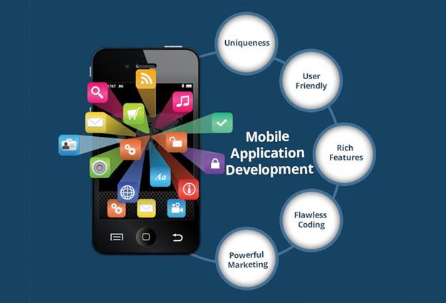 RLT Mobile Tech, LLC image 0